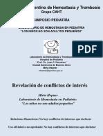 03_Hepner_LaboratorioDeHemostasia.pdf