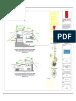 SIPRA Plano diseño.pdf