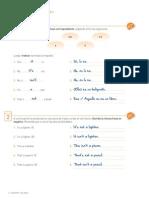 Ejercicios_con_respuesta_-Nivel_básico.pdf