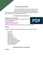 EJECICIODEINICIACIONFILANORMAL.docx