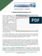 CONCEPTOS Básicos Excel 001.doc
