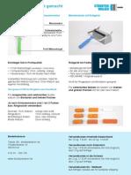 bestellzettel-musterwalzen-deutsch.pdf