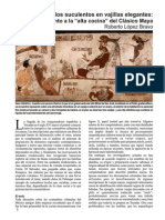 Lopez Bravo_Platillos Sucul Vajillas ELegantes.pdf