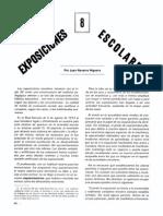 00820083009525.pdf