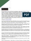 catal.pdf