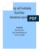 2011_Belgrade_Pres_Managing_and_coordinating_road_safety_-international_experience__260411 (1).pdf