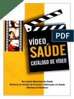 CATÁLOGO DE VÍDEOS.pdf