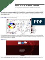 PC World - 9 apps do Windows 8 dos quais até os fãs do desktop irão gostar.pdf