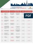 Boletín de Becas Octubre - Noviembre 2014.pdf