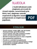 Stomatologylipidspdf Lipid Biosynthesis