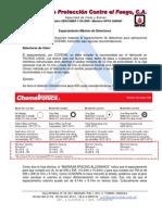 Espaciamiento de Detectores.pdf