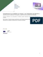 European_Competencies_and_Performance_Indicators_Spanish.pdf