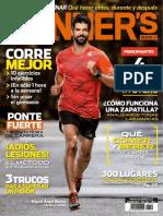 Runner's World Espana - Octubre 2014.epub