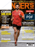 new product 6feb3 84260 Runner s World Espana - Octubre 2014.epub