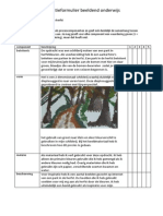 opdracht 1 park in de herfst pdf.pdf