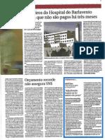 Randstad Clinical – Artigo Diário de Notícias