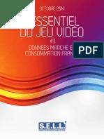 Essentiel_du_Jeu_Video_3.pdf