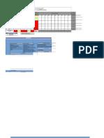 plantilla-auditoria-sistemas.xls
