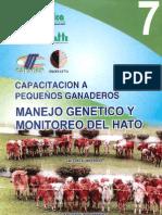20061024162244_Manejo genetico y monitoreo del hato.pdf