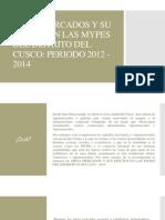 MEGA MERCADOS Y SU EFECTO EN LAS MYPES 2.pptx