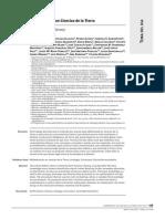 preguntas claves estudiantes de geologia.pdf