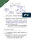 ejemplo_plan_de_seguridad_con_magerit__v7.pdf