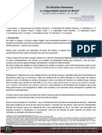 Direitos Humanos e seguridade social.pdf