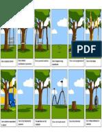 Perspective.pdf