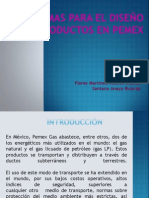 Diseño Gasoductos RECARGADO (2).pptx