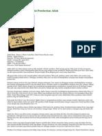 7 keajaiban rezeki pdf buku