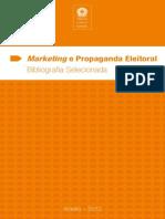 bibliografia_selecionada_marketing_eleitoral_TSE.pdf