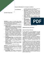 METODOS PARA DETERMINAR LA RECARGA DE UN ACUIFERO.pdf