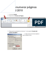 comoenumerarpginasenword2010-120925094230-phpapp02.docx