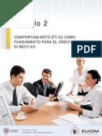 Mod2_Comportamiento_etico.pdf