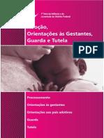 Cartilha de Adoção e Guarda.pdf