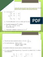 metodos numericos euler.ppt