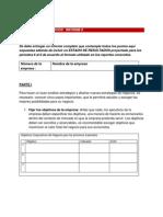 informe II 2 2014 (1).pdf