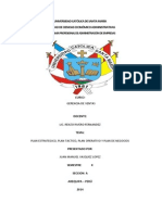plan estrategico - copia.docx
