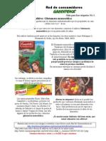 gu-a-para-leer-etiquetas-no-3.pdf