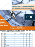 Forensic Accounting Slide (2)