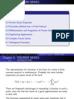 Cal3-Dinh_Hai (09-10) FourierSeries SLIDES