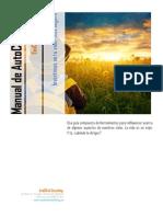 Manual-AutoCoaching_End2EndCoaching.pdf