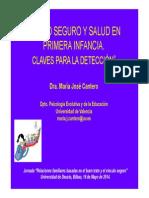 María Jose Cantero.pdf