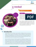 Mentira_la_verdad_III_-_Cap_5.pdf