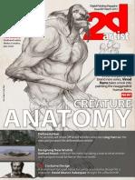 2DArtist - March 2013 87.pdf