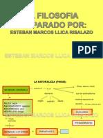MAPAS CONCEPTUALES LLIKA.pdf