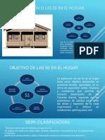 5S EN EL HOGAR.pptx