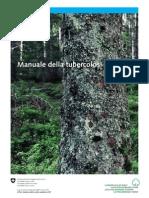 Handbuch Tuberkulose 2012 It