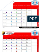 civil HORARIO.pdf