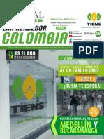 globalMayo.pdf